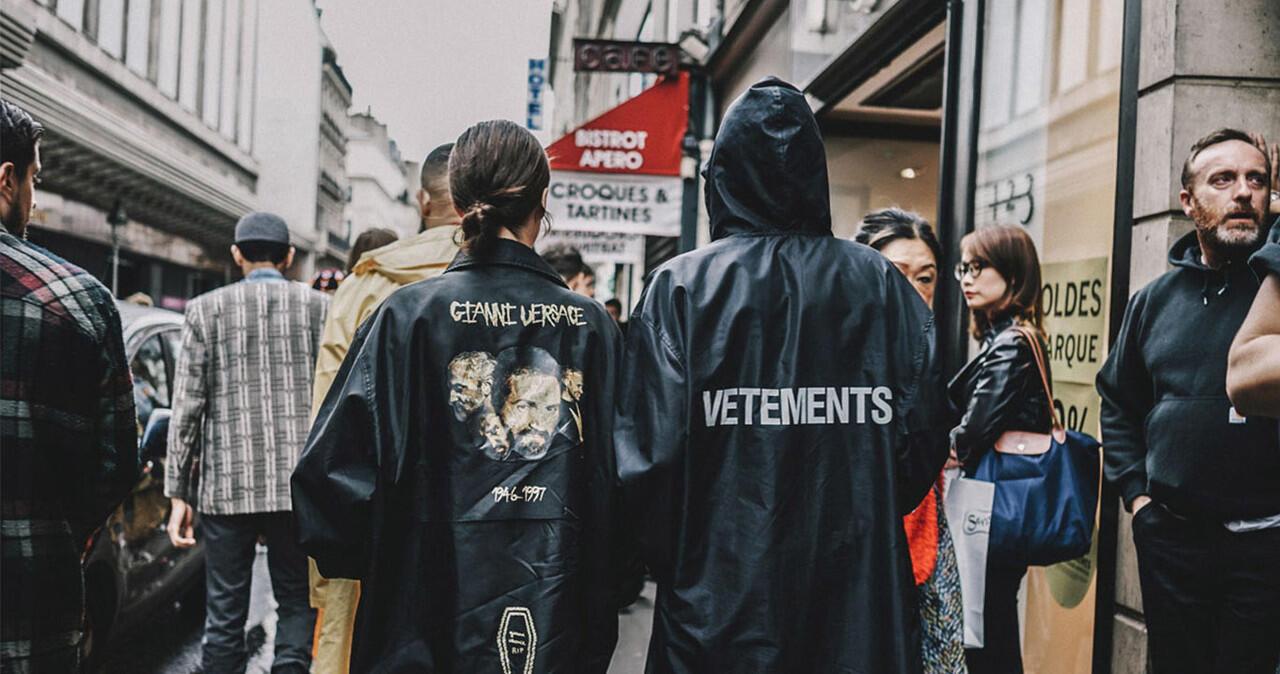 Alasan Kenapa Produk Streetwear Mahal Tapi Tetap Digemari