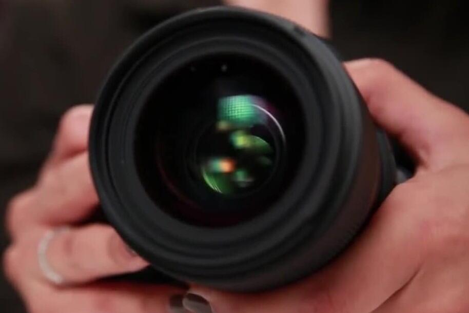 Membangun Studio Foto dengan modal 100 JUTA!!