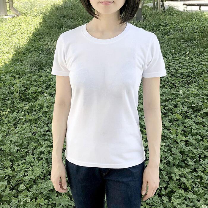 Bahaya, Desainer Jepang Bikin Kaos Tembus Pandang [ BB+ ]