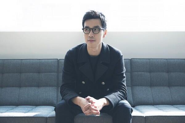 Mengenal Lebih Dekat Kevin Ma, Sosok Kreatif di Balik Hypebeast