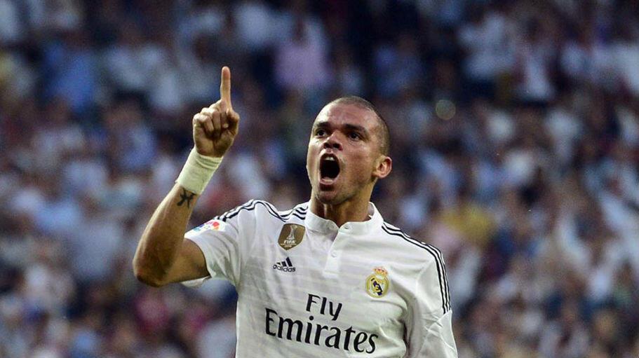 3 Kasus Perselisihan Zinedine Zidane dengan Bintang Real Madrid