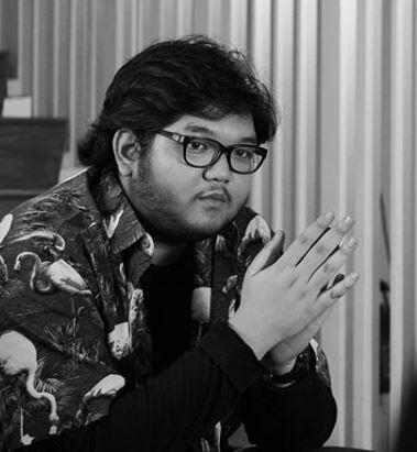 Yuk Dukung Arta di ICINC 2019 Untuk Jadi Finalist Favoritmu!