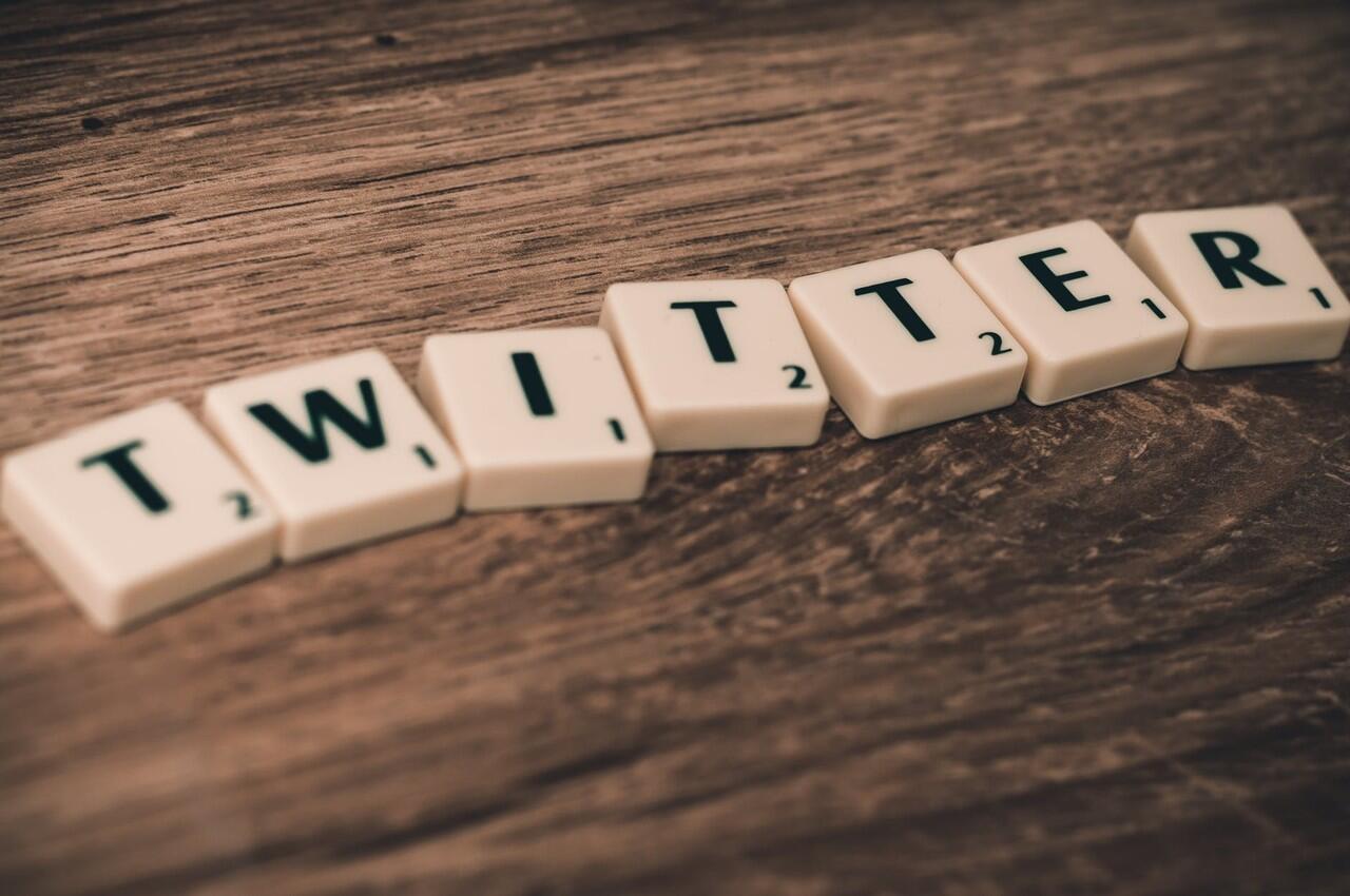 Twitter Akan Basmi Kicauan Kebencian yang Bawa-bawa Agama
