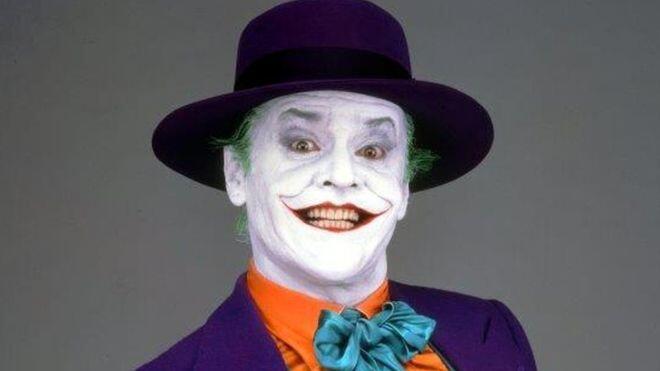 Mengapa kita harus khawatir pada film baru Joker