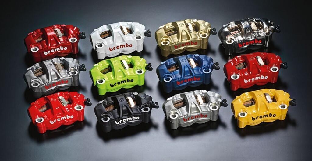 5 alasan kenapa BREMBO selalu jadi pilihan Brand Motor Terbaik Dunia (II)