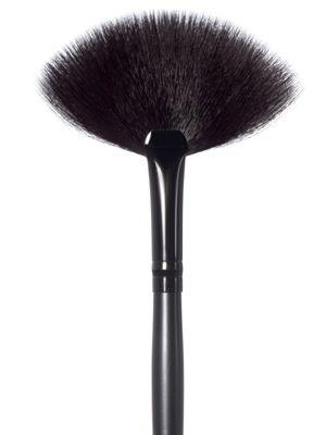 Mengenal fungi Brush Make up ( Part 1 )