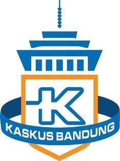 [INVITATION] COC Gabungan Sub Forum KasKus 2020 Bandung