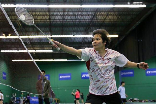 Indonesia Open 2019, Jangan Hampa Gelar Lagi