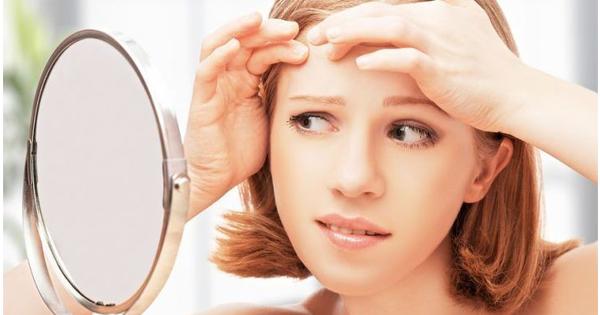 Tak Selalu Benar, Wanita Juga Memiliki Kesalahan Kok! Khususnya Soal Makeup!