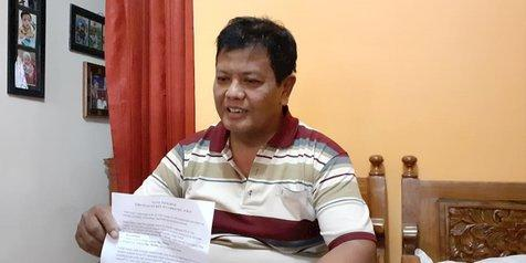 Viral Peraturan RW di Malang, Wik Wik Tanpa Status Denda Besar!