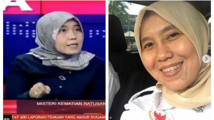 Dr Ani : Dari Pemuja Menjadi Pembenci