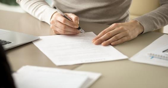 4 Sumber Dana Yang Bisa Menolong Kita Saat Darurat Keuangan