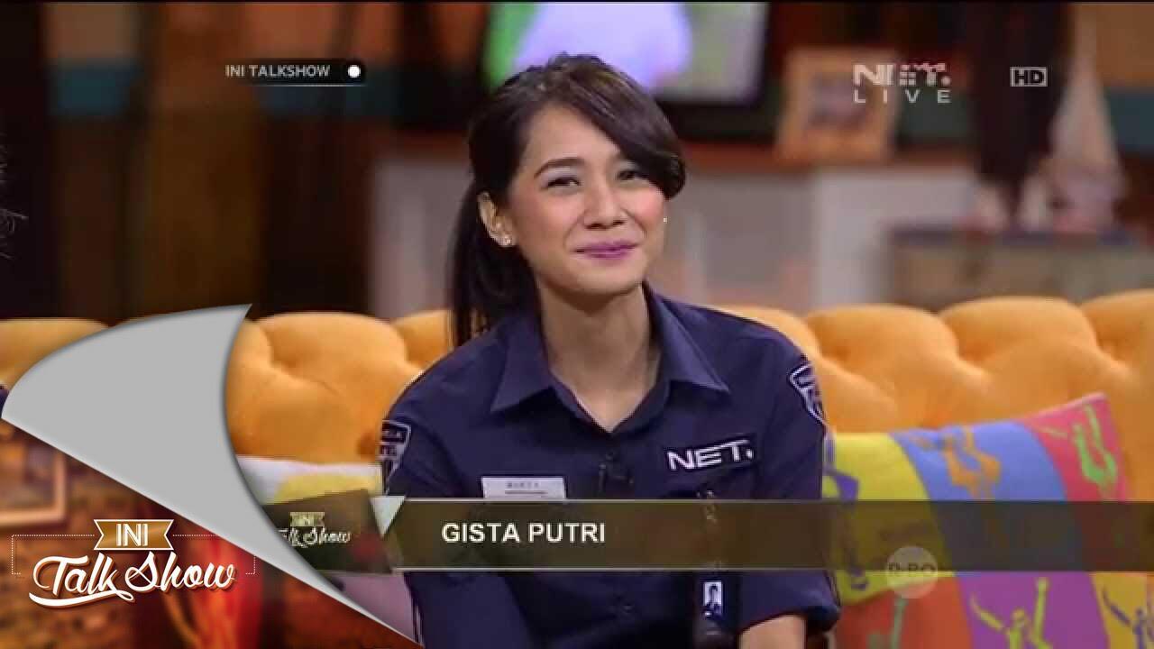 Wishnutama Diganti, NET Bakal Jadi TV Alay?