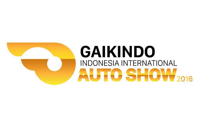 GIIAS 2019 : Sejarah Perjalanan Panjang 'Pameran Mobil GAIKINDO'