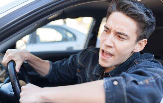 Jaguar Kembangkan Teknologi Anti-Stress