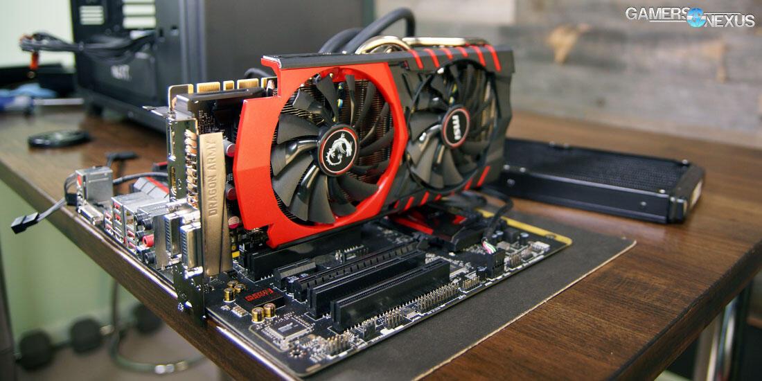 Mau build PC? Sekarang waktu yang tepat gan.!!