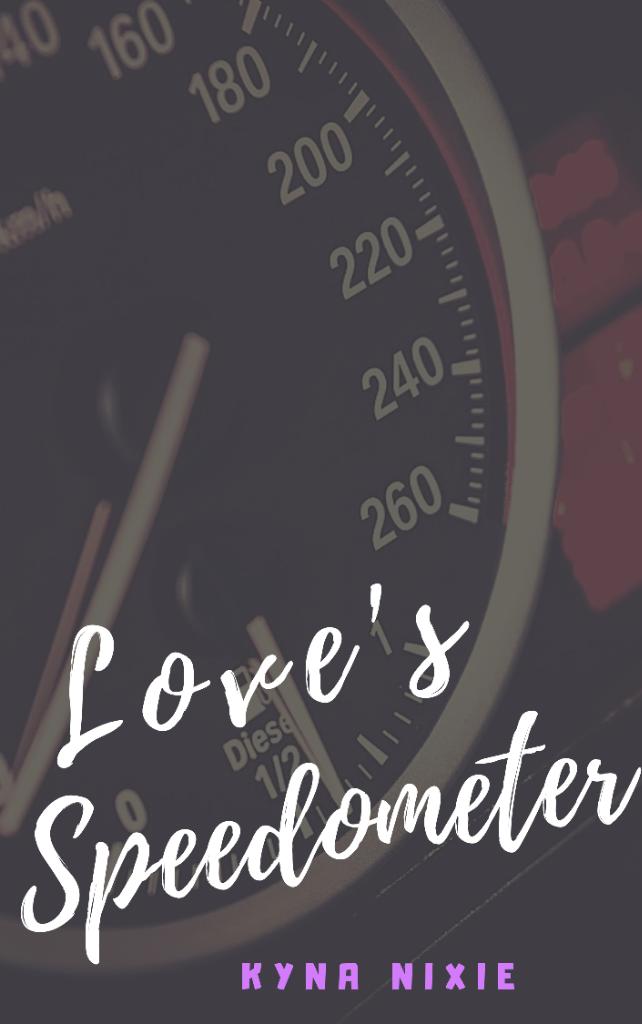 Love's Speedometer