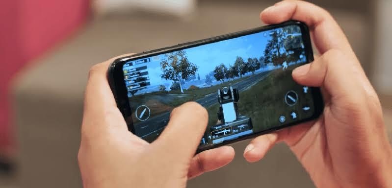 Hape Mahal tapi Main PUBG Frame Drop. Pantesan, Agan Kena Thermal Throttling itu!