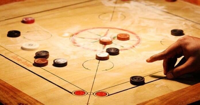 Bernostalgia Dengan Permainan-Permainan di Masa Kecil Ini