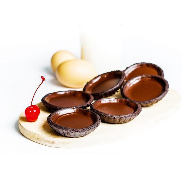 Sejarah Coklat Ternyata Lebih Tua Dari Eyang Buyut Agan!