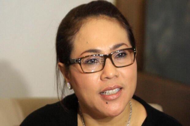 Komedian Nunung dan Suami Ditangkap Polisi terkait Narkoba