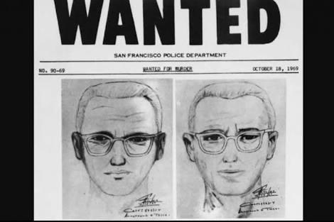 Pesan-pesan Misterius yang Pernah Ditinggalkan Oleh Para Pelaku Pembunuhan