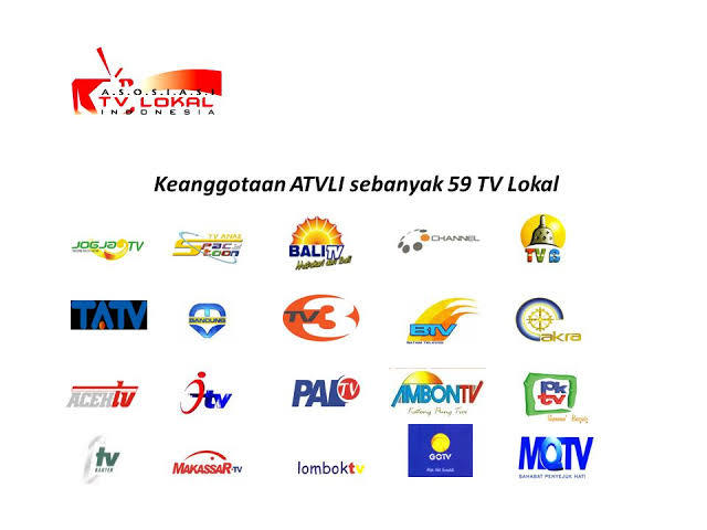 Nasib TV Lokal, Hidup Dari Iklan Home Shopping