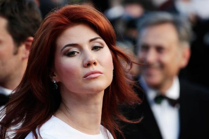 Siapa Sangka Wanita Cantik ini Spionase Handal, 50ribu Tentara Menjadi Korban!