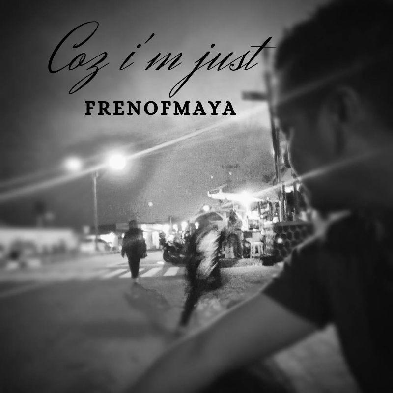 frenofmaya just call me anya