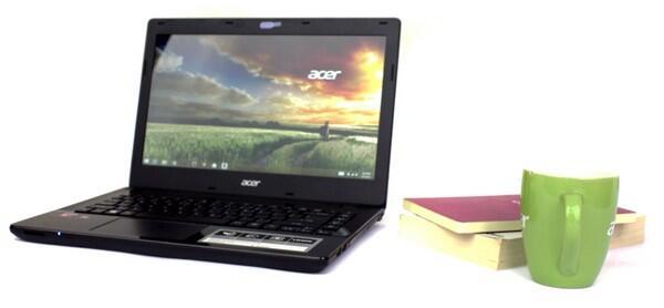 Top 7 Laptop Acer 3 Jutaan Yang Wajib Agan Miliki