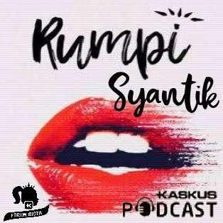 Yuk Dengerin Serunya Rumpi Para Momod Di Podcast Kaskus!