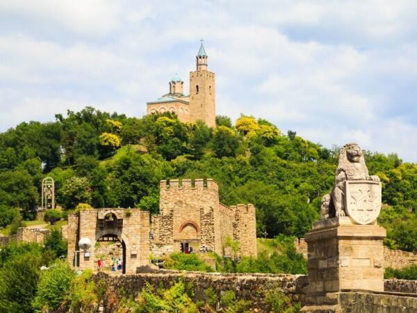 6 Destinasi Wisata yang Wajib Kamu Kunjungi di Bulgaria