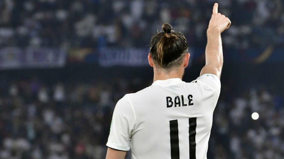 3 Kandidat Pelabuhan Anyar Gareth Bale usai Dibuang Real Madrid