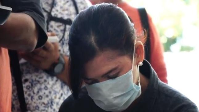 Viral Wanita Rela Digilir untuk Bayar Utang Fintech,Ini Kata AFPI