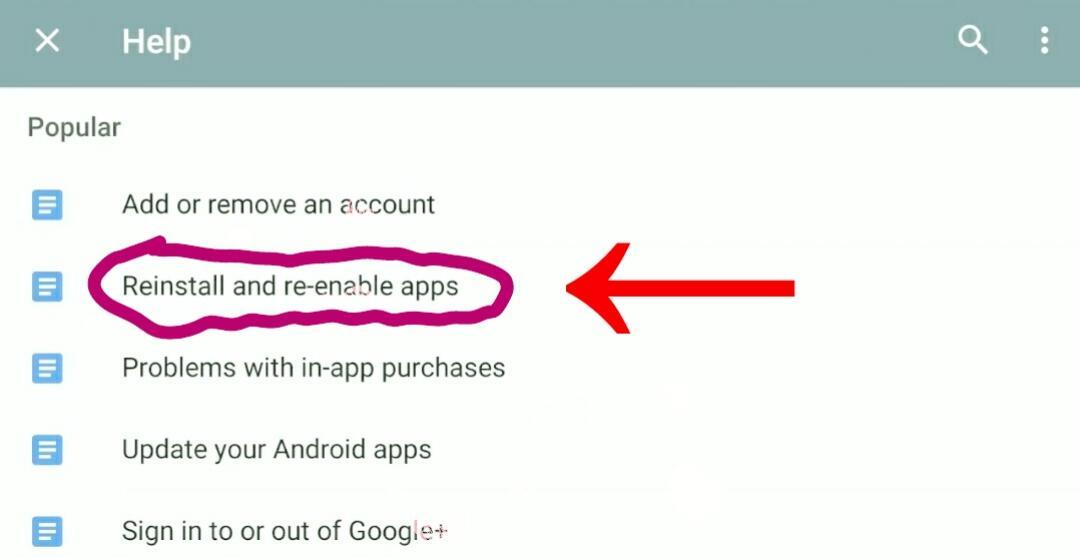 Cara Melakukan Uninstall Aplikasi Bawaan Hp Xiaomi Tanpa Root & Aplikasi Tambahan