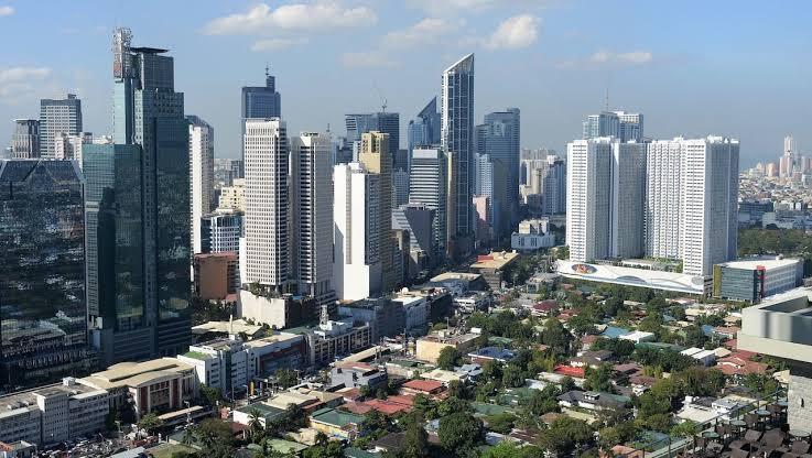 7 Kota yang diprediksi Menjadi Kota Atlantis Tahun 2050, Jakarta?