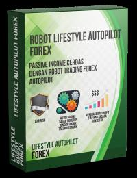 Rahasia Trading dengan Robot Trading Autopilot Forex