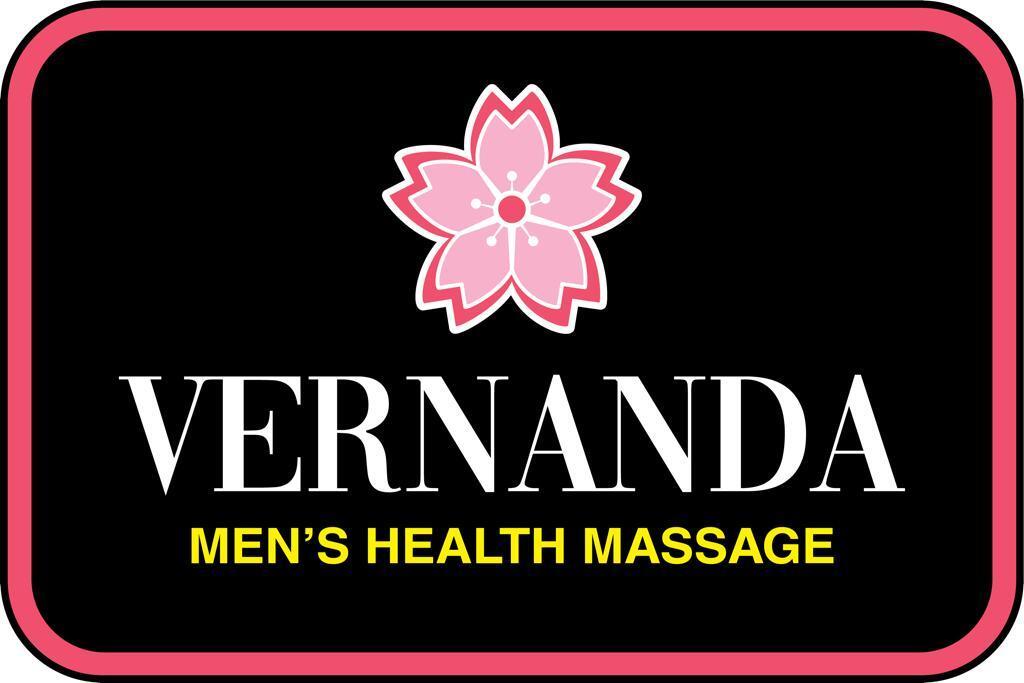 VERNANDA mens Health Massage BSD CITY