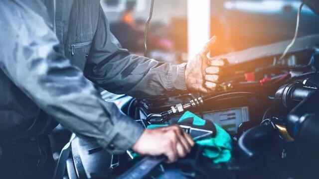 Tips Mudah Merawat Mobil Biar Lebih Awet dan Makin Nyaman Dipakai
