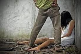Aneh !! Korban Perkosaan Kok Malah Disalahkan ?