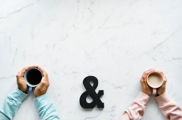 5 Sikap Menghadapi Hubungan Tanpa Restu Orangtua, Berat Pastinya!