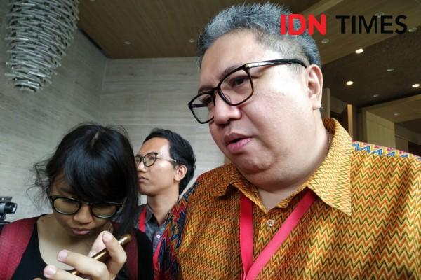 Aprindo Targetkan Raup Rp35 Triliun dari Indonesia Great Sale 2019