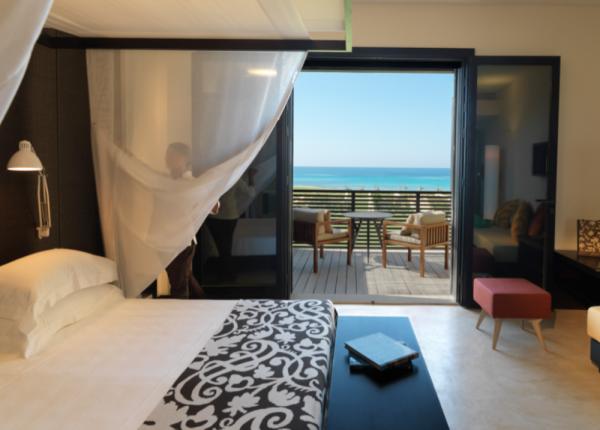 11 Potret Verdura Resort Itali, Jadi Tuan Rumah Miliarder Dunia!