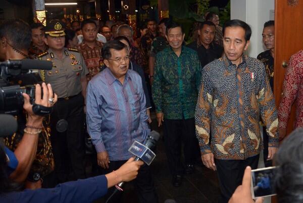 Pengamat: Listrik Padam, Kinerja Menteri BUMN Perlu Dievaluasi
