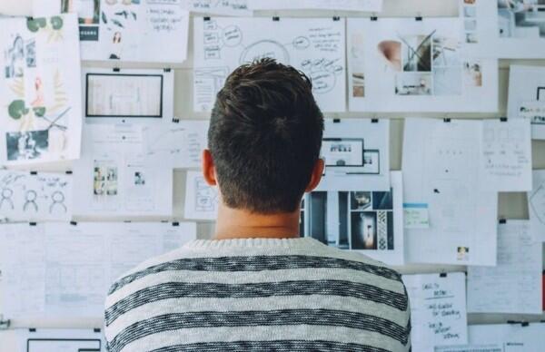 5 Kekurangan Belajar Secara Autodidak yang Perlu Kamu Ketahui
