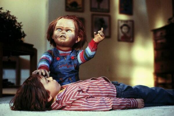 5 Film Horor 80-an Terbaik, Dijamin Bikin Gabisa Tidur!