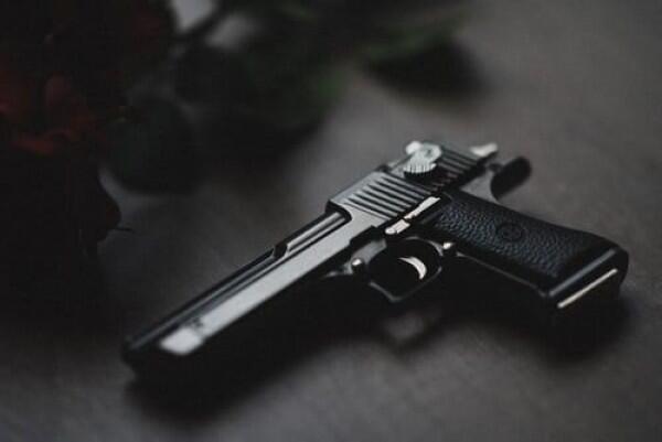 7 Fakta Penembakan Massal di Texas dan Ohio, Bikin Amerika Mencekam!