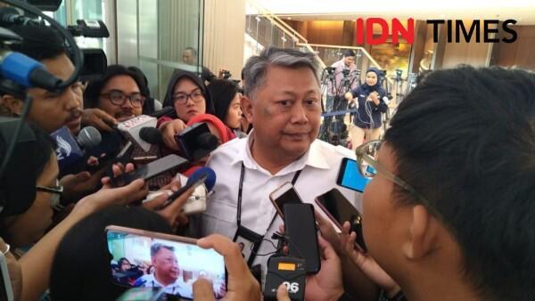 Duh, Gaji Karyawan PLN Bakal Dipotong Gegara Pemadaman Listrik Massal