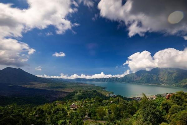 Info Wisata Danau Batur Bali: Rute, Harga Tiket, dan Tipsnya