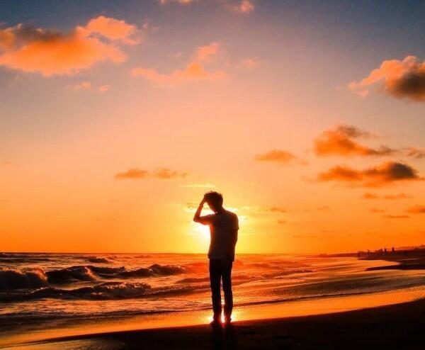 7 Inspirasi Liburan ala Lagu Didi Kempot buat yang Lagi Patah Hati